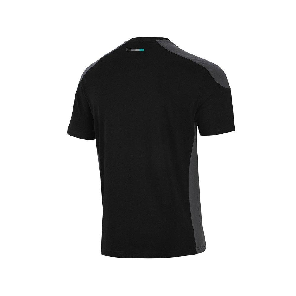 Nico Rosberg Camo Graphic T-Shirt 2016 Mercedes-AMG F1 Formula One Team New