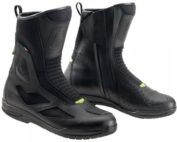 Motorcycle Boots GAERNE G-HYBRID GORE