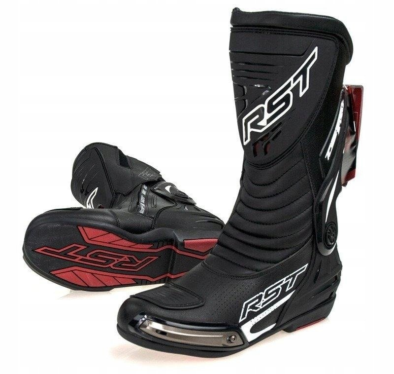 Motorcycle Sport Boots Rst Tractech Evo Iii Sport Motorcycle Motorcycle Boots Sports Boots Brands Motorcycle Sidi Motorsportstore Eu Motorsport Clothing And Vehicle Parts Motorcycle Clothing Helmets