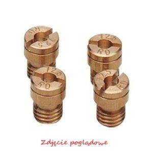 KEIHIN SLOT JETS PKTS OF 4